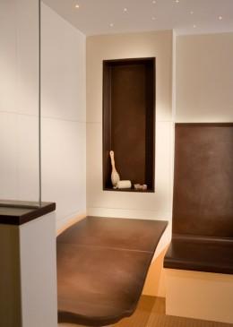 Glass & Ceramic σειρά Home 5