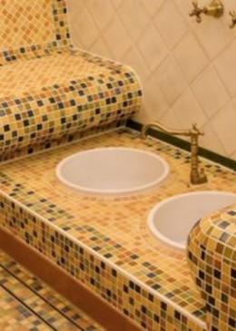 Καθίσματα Χαμάμ EPS 3