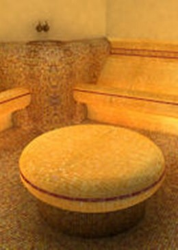Καθίσματα Χαμάμ EPS 6