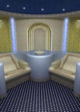 Καθίσματα Χαμάμ EPS 10