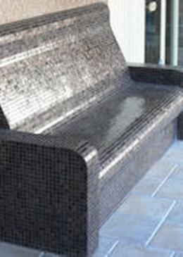 Καθίσματα Χαμάμ EPS 14