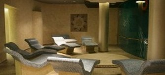 Καθίσμα/Κρεβάτι/Ξαπλώστρα, Ξαπλώστρες Χαμάμ EPS