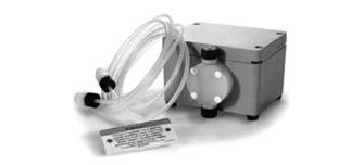 Αξεσουάρ, Συστήμα αρωματοθεραπείας Professional