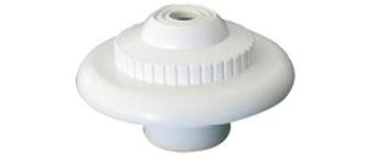 6) Εντοιχισμένα PVC & Ανοξείδωτα 316L, ΣΤΌΜΙΟ ΕΙΣΑΓΩΓΉΣ ΝΕΡΟΎ (ΤΟΙΧΟΥ) 1