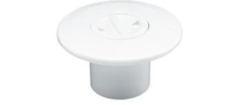 6) Εντοιχισμένα PVC & Ανοξείδωτα 316L, ΣΤΌΜΙΟ ΣΚΟΎΠΑΣ