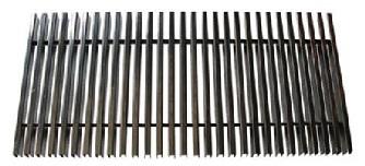 6) Εντοιχισμένα PVC & Ανοξείδωτα 316L, ΣΧΆΡΑ ΥΠΕΡΧΕΊΛΙΣΗΣ – ΣΕΙΡΆ AQA – ΜΟΝΤΈΛΟ RRD