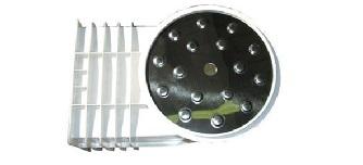 6) Εντοιχισμένα PVC & Ανοξείδωτα 316L, ΑΝΟΞΕΊΔΩΤΑ ΓΙΑ SKIMMER – ΣΕΙΡΆ AQA – ΜΟΝΤΈΛΟ TCSK