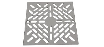 6) Εντοιχισμένα PVC & Ανοξείδωτα 316L, ΣΧΆΡΑ – ΣΕΙΡΆ AQA – ΜΟΝΤΈΛΟ RCDS