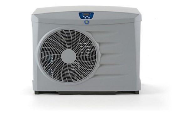 Θέρμανση - Ψύξη Πισίνας, ΑΝΤΛΙΑ ΘΕΡΜΟΤΗΤΑΣ