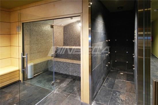 5) Ατμόλουτρο - Steam Bath 7