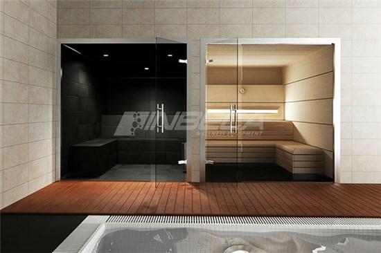 5) Ατμόλουτρο - Steam Bath 13