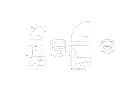 5) Ατμόλουτρο - Steam Bath 19