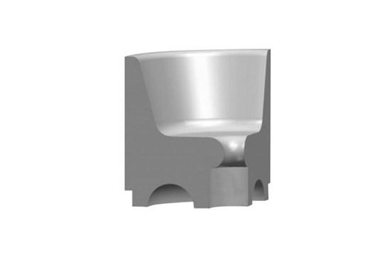 5) Ατμόλουτρο - Steam Bath 18