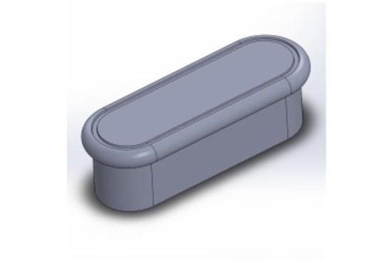 5) Ατμόλουτρο - Steam Bath 34