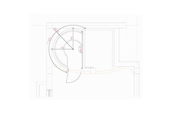 5) Ατμόλουτρο - Steam Bath 39
