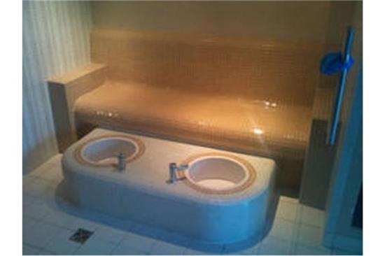 5) Ατμόλουτρο - Steam Bath 43