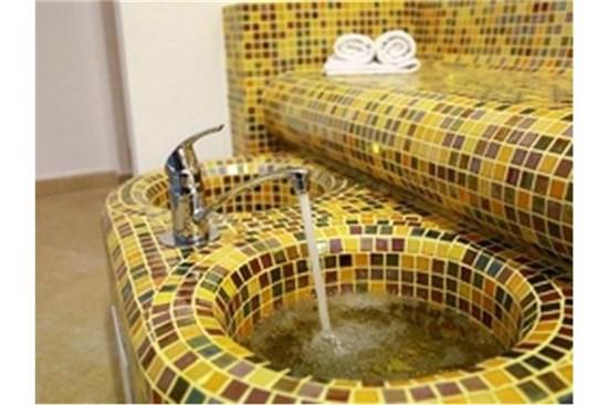 5) Ατμόλουτρο - Steam Bath 59