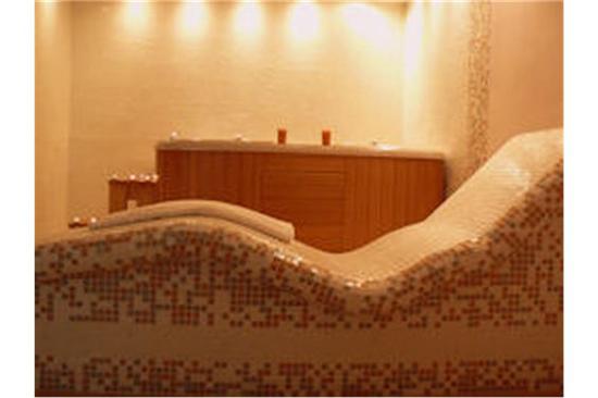 5) Ατμόλουτρο - Steam Bath 84