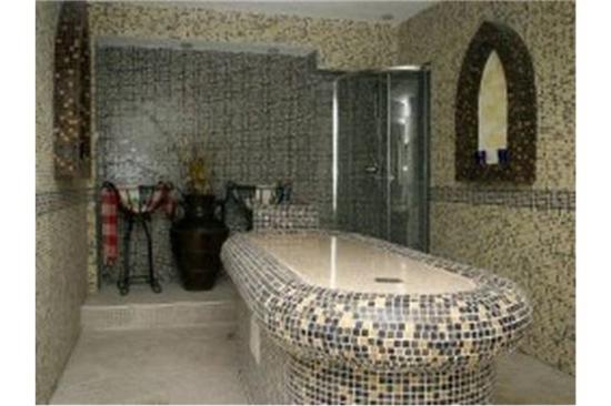 5) Ατμόλουτρο - Steam Bath 98