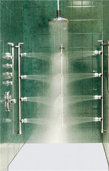 Υδροθεραπεία 10
