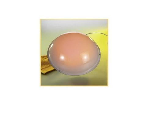 Χρωματοθεραπεία (Eliga-Led), ΧΡΩΜΑΤΟΘΕΡΑΠΕΊΑ ΓΙΑ ΑΤΜΌΛΟΥΤΡΑ ELIGA-LED