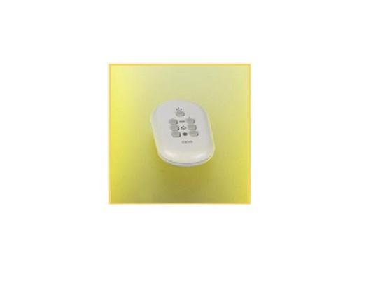 Χρωματοθεραπεία (Eliga-Led), ΧΕΙΡΙΣΤΗΡΙΟ ΓΙΑ ELIGA-LED
