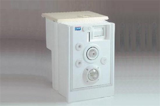 Compact Φίλτρα Πισίνας, GRAF (ΙΣΠΑΝΙΑ)