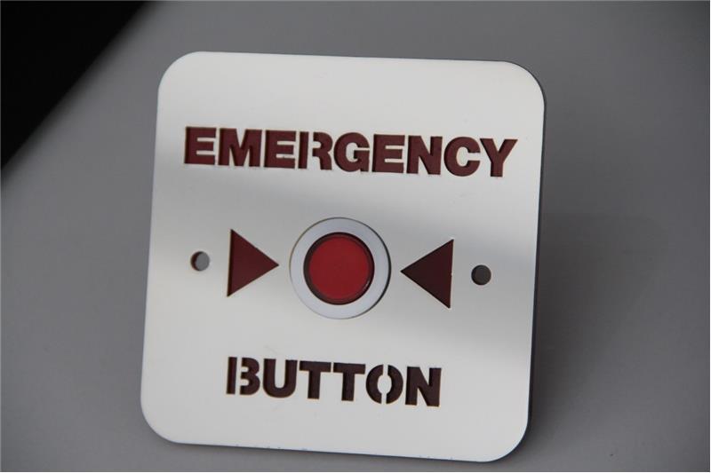 Κουμπί έκτακτης ανάγκης – Button Πανικού 4