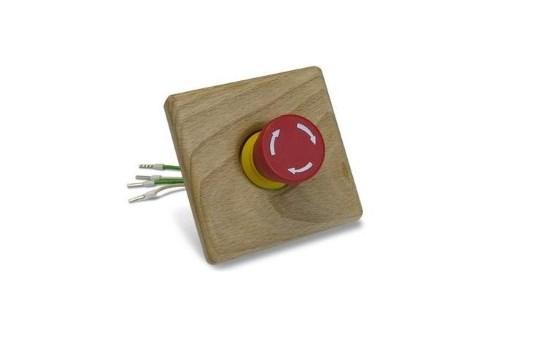 Κουμπί έκτακτης ανάγκης – Button Πανικού 2