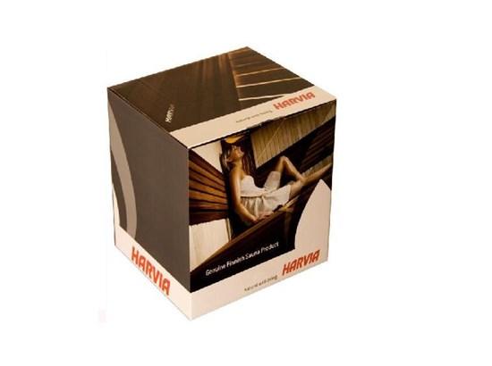 Κουτί με αξεσουάρ για σάουνα – Harvia 1