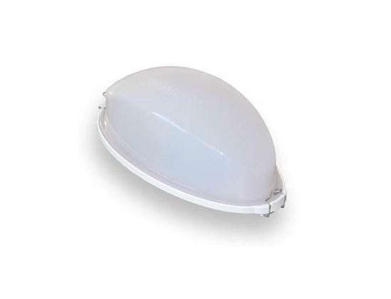 Ξύλινο προστατευτικό και φως σάουνας – Harvia 3