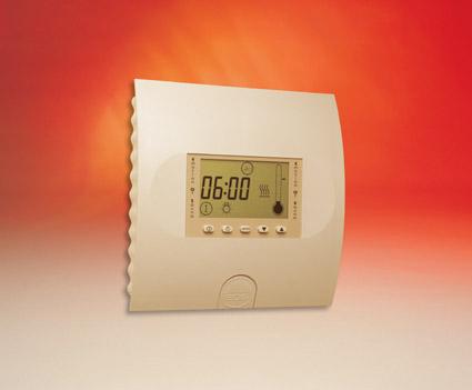 Control Θερμαντικού Σάουνας - EOS, CONTROL ΘΕΡΜΑΝΤΙΚΟΎ ΣΆΟΥΝΑΣ EMOTEC HCS-9003