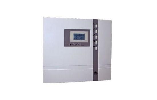 Control Θερμαντικού Σάουνας - EOS, Control θερμαντικού σώματος σάουνας ECON D1