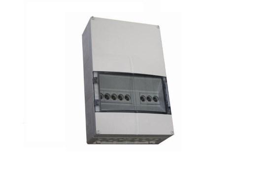 Control Θερμαντικού Σάουνας - EOS, ΔΙΑΚΌΠΤΗΣ ΙΣΧΎΟΣ LSG 36/36H