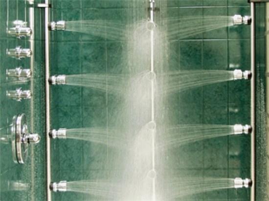 εργα που περιλαμβανουν κατασκευη πισινας χαμαμ spa υδρομασαζ και  προκατ πισινες
