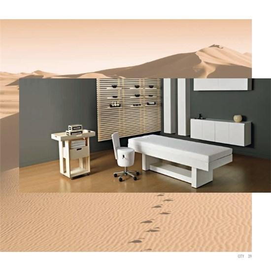 Κρεβάτια Nilo 11