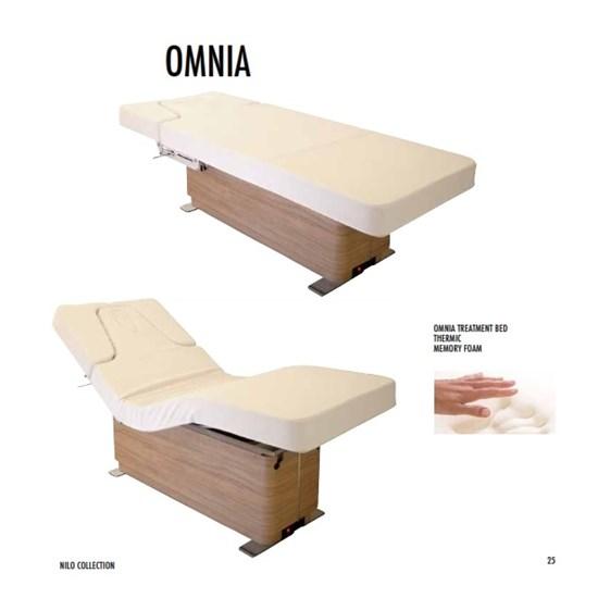 Κρεβάτια Nilo 33
