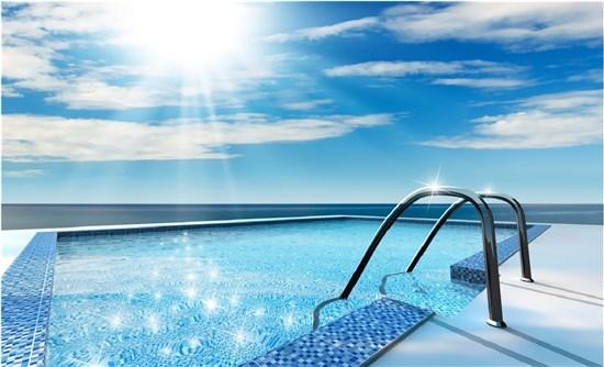 Όσα χρειάζεται να ξέρετε για την πισίνα σας, ΟΣΑ ΧΡΕΙΑΖΕΤΑΙ ΝΑ ΞΕΡΕΤΕ ΓΙΑ ΤΗΝ ΠΙΣΙΝΑ ΣΑΣ