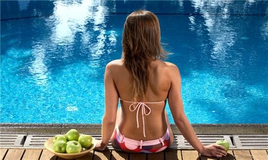 Όσα  χρειάζεται να ξέρετε για την πισίνα σας 1