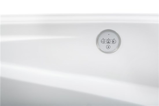 NeoQi Spa Home 15