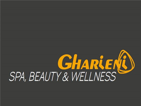 Εταιρείες Wellness & Spa, Gharieni