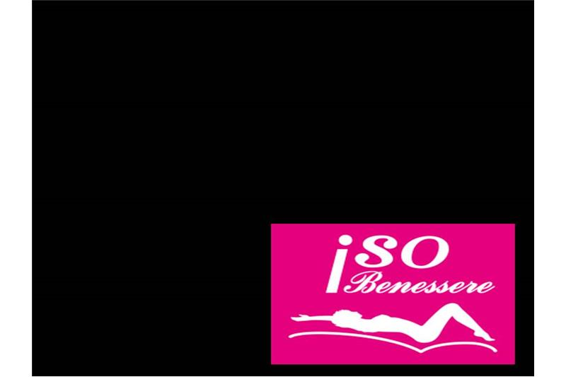 ISO BENESSERE 41