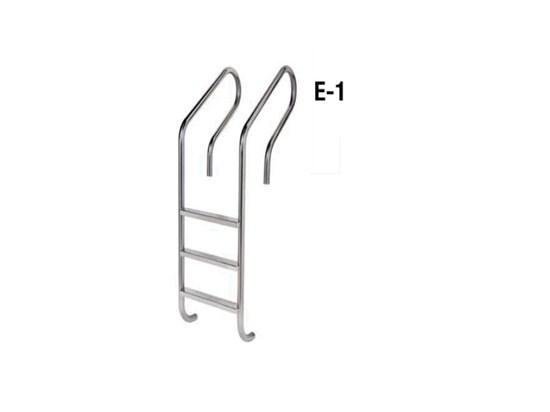 Σκάλα-Κουπαστή Ε-1 AQA