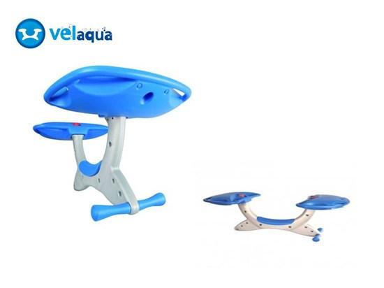 18) Aquabike, VELAQUA