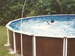 19) Σύστημα στατικής κολύμβησης, SUPER SWIM PRO