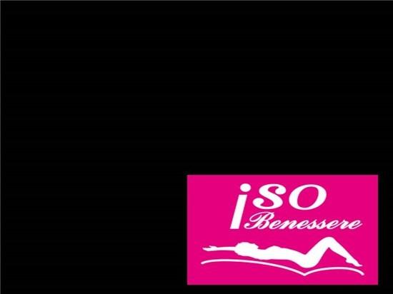 Εταιρείες Wellness & Spa, ISO BENESSERE