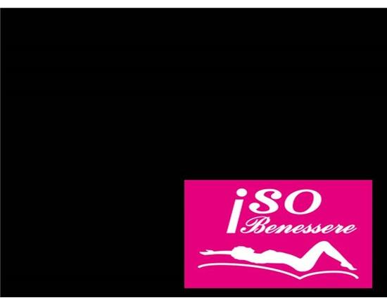 ISO BENESSERE