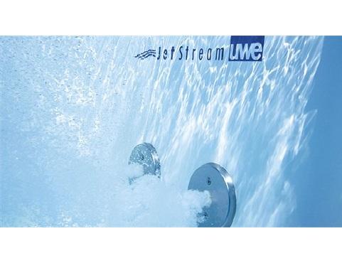 2) Αντίθετη Κολύμβηση Jetstream-Υδρομασάζ, ΑΝΤΙΘΕΤΗ ΚΟΛΥΜΒΗΣΗ-ΥΔΡΟΜΑΣΑΖ - UWE