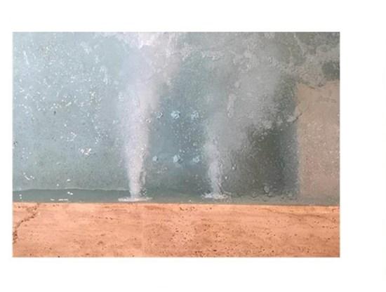 2) Αντίθετη Κολύμβηση Jetstream-Υδρομασάζ, ΚΑΘΙΣΤΟ ΥΔΡΟΜΑΣΑΖ