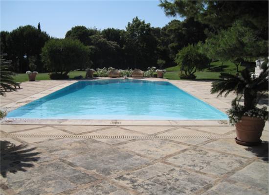 Στάδια μείωσης βάθους πισίνας 24